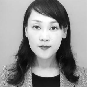 奈良県立青翔中学校・高等学校 教諭 生田 依子