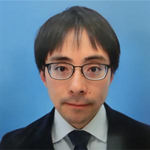 法政大学中学高等学校 川島 健治