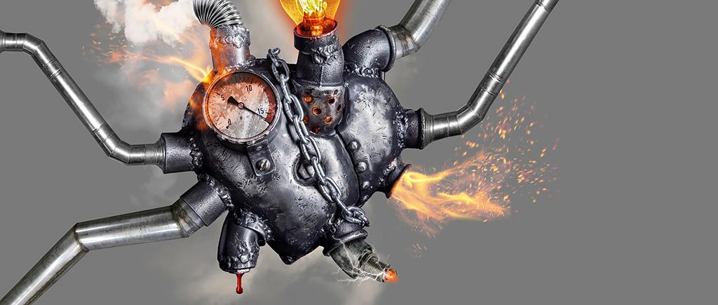 <h1>蒸気圧を実感する実験群の開発と普及</h1>