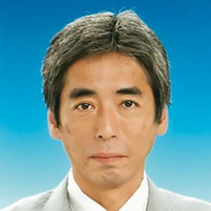 法政大学第二中・高等学校 五十嵐聡