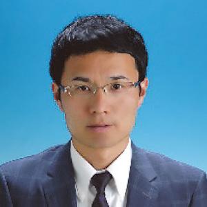 香川大学教育学部附属坂出中学校 若林教裕