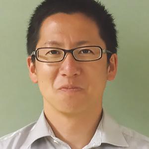 北海道湧別高等学校 上田浩人