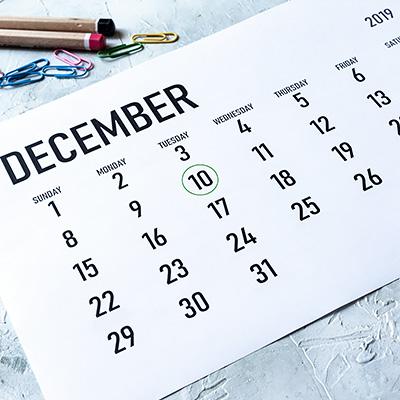 2019年度『下中科学研究助成金』応募締め切り(12月10日)迫る
