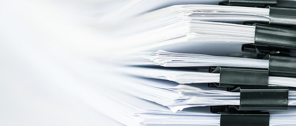 <h1>2019年度『下中科学研究助成金』 応募への御礼と締め切りのご報告</h1>