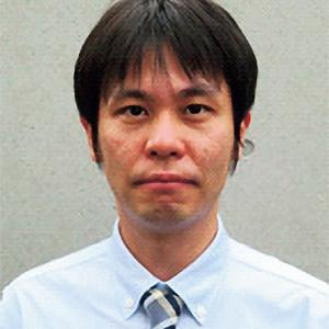 学校法人 大阪学園大阪高等学校 谷脇鉄平