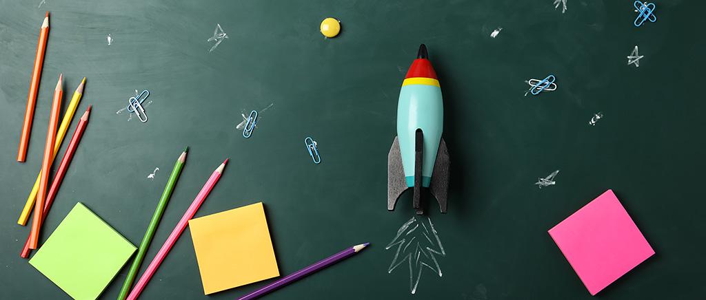 <h1>ハイブリッドエンジンを用いたモデルロケットの実験</h1>