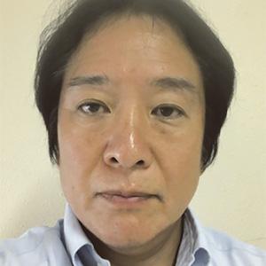 浦和実業学園中学校・高等学校 橋本悟