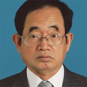 大阪産業大学 大阪桐蔭高等学校 中島哲人