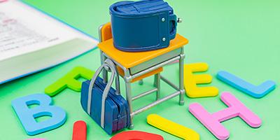 小学校英語授業におけるTeacher Talkの分析 ─ 児童の理解を支援するための手立てに関する考察 ─