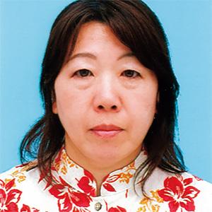 上田市教育委員会 宮本由美子